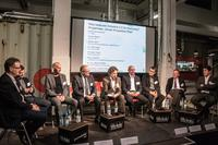 Dialogforum Industrie 4.0