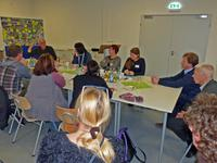 Workshop Masterplan Zoologischer Stadtgarten