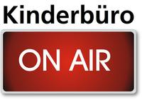 """Kinderbüro on air"": Interaktive Webinare"
